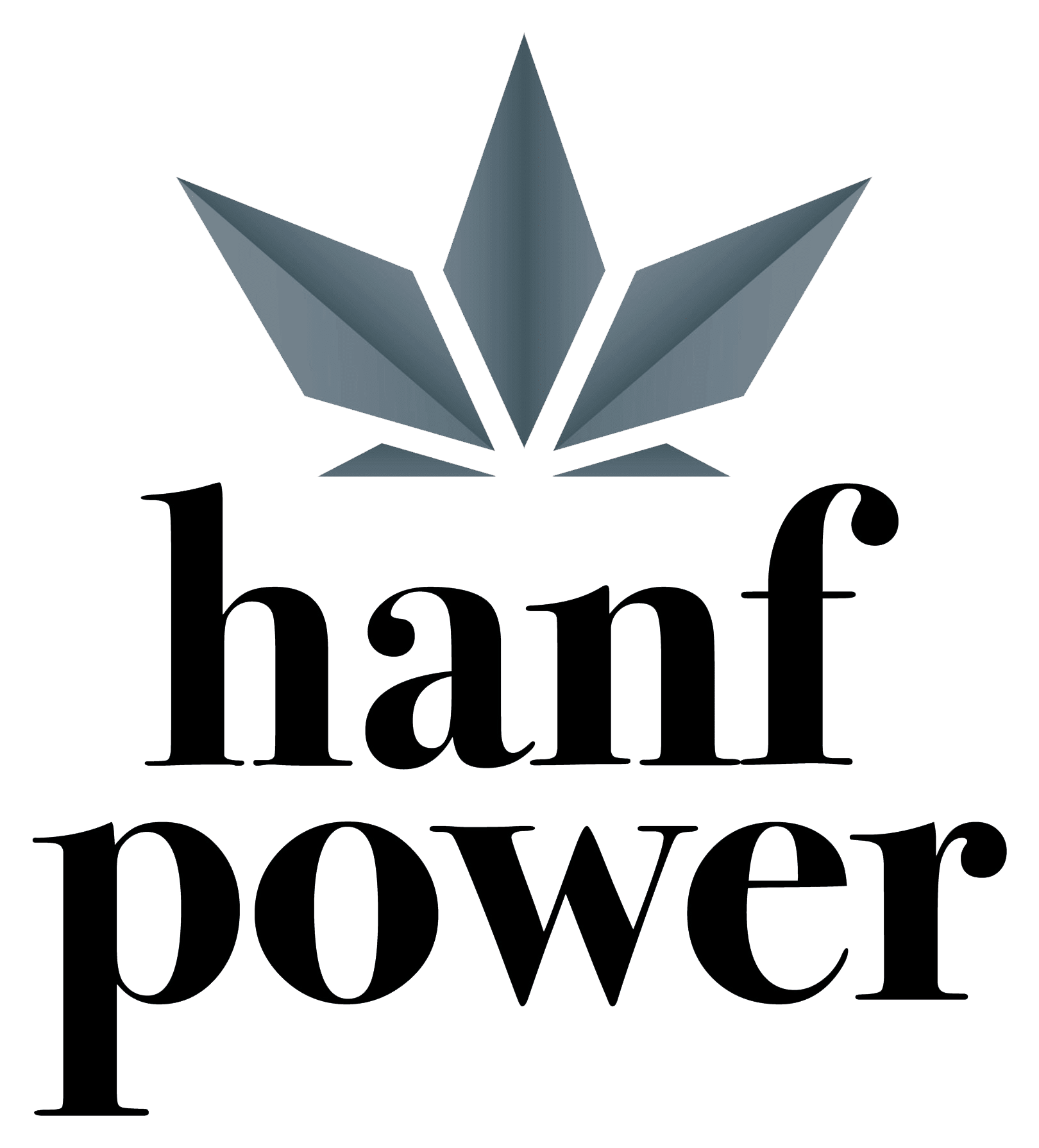 Hanf Power OG